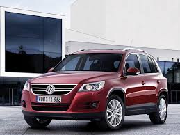 volkswagen tiguan 2016 red volkswagen tiguan price modifications pictures moibibiki