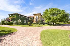 auction company nascar france family u0027s daytona estate sold for
