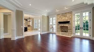 flooring by marcell hardwood floor floor installation