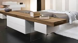 Schlafzimmer Aus Holz Einrichtungsideen Für Minimalistische Schlafzimmer Freshouse