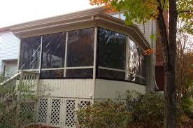 screen porch window covers panel plastic karenefoley porch and