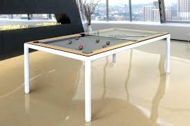 pool table conversion top pool table dining table conversion convert pool tables to dining