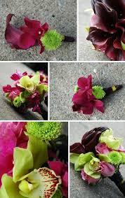 boulette papier mariage les 25 meilleures idées de la catégorie mariage d aubergine sur