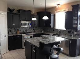 2 level kitchen island quartz gallery