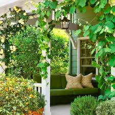 cottage garden plans ideas for decoration sweet home 46 with