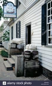 williamsburg home decor home design u0026 interior design