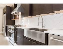 kitchen collection wrentham boston estate robb cohen team engel völkers boston