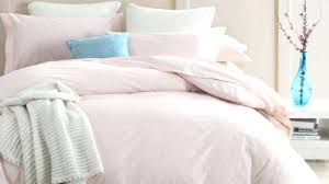 light pink duvet cover u2013 clickgorge info