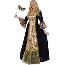 victorian costumes halloween renaissance lady costume masquerades masquerade dresses