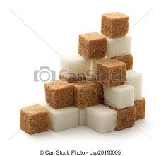 where to find sugar cubes and white sugar cubes stock photography search pictures and