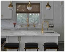 houzz kitchen faucets houzz kitchen faucets best kitchen design