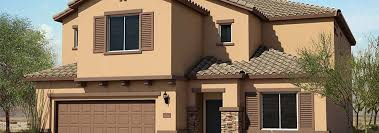 albuquerque house painting u0026 commercial painting contractor