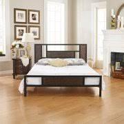 Platform Beds Twin by Twin Platform Beds