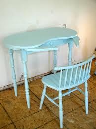 196 best vanities images on pinterest vanities vanity tables