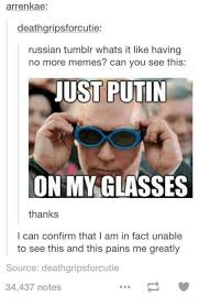 Tumblr Funny Memes - 25 best memes about russian tumblr russian tumblr memes