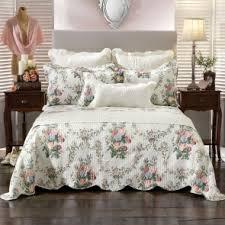One Direction Comforter Set Shop Bedspreads U0026 Coverlets For Sale Online Manchester House
