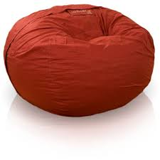 Used Lovesac What Is A Lovesac