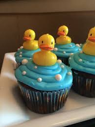 baby boy shower cupcakes best 20 ba boy cupcakes ideas on pinterestno signup required boy