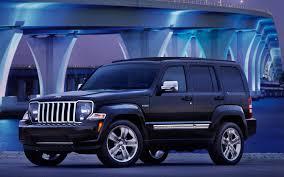 lost jeeps u2022 view topic 100 jeep liberty 2012 jeep liberty sport 4d my steinbrenner
