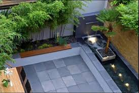 Outdoor Garden Design Ideas Outdoor Garden Design Ideas Wowruler