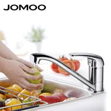 compare prices on kitchen sink tap online shopping buy low price