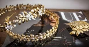 designer hair accessories miami wedding bridal hair accessories nyc custom