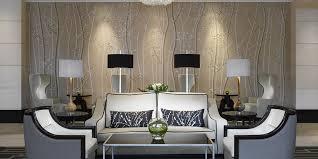 Ella Dining Room And Bar London Hotels Intercontinental London Park Lane Hotel In London