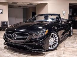 mercedes in illinois mercedes s in illinois for sale used cars on buysellsearch