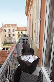 golden tulip cannes hotel de paris team building incentives