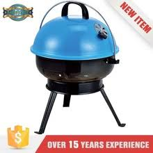 Backyard Grill 3 Burner Backyard Grill Backyard Grill Suppliers And Manufacturers At