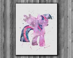 Twilight Sparkle Bedroom The 25 Best My Little Pony Poster Ideas On Pinterest My Little