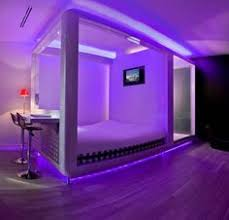 Black Lights For Bedroom Beautiful Decoration Neon Lights For Bedroom Bedroom Neon Lights