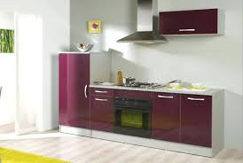 element bas cuisine pas cher element bas cuisine element cuisine but luxury awesome element