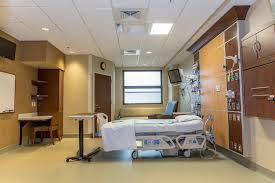 intensive care colquitt regional medical center