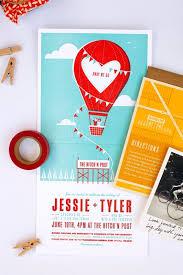 hochzeitsgeschenke fã r die gã ste die besten 25 wedding ceremony direction maps ideen auf
