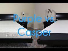 purple mattress reviews casper mattress sleepers illustration pinterest casper