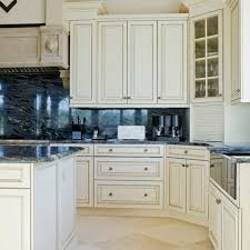 white kitchen cabinets with tile floor 40 unique kitchen floor tile ideas kitchen cabinet