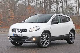 nissan australia capped price service all new nissan qashqai now on sale in australia beemtech