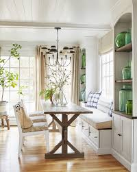 White Home Interior Design by Decorating With Green 43 Ideas For Green Rooms And Home Decor