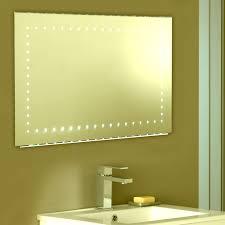 should vanity lights hang over mirror should bathroom lights hang over mirror best interior exterior