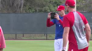 Phillies Prepare For Life Without - phillies preparing to shock baseball world mlb com