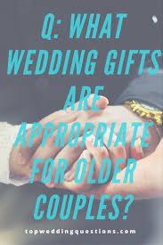 Wedding Gift Ideas Second Marriage Best 25 Older Couple Wedding Ideas On Pinterest Couple