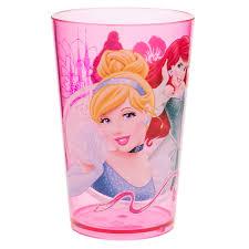 Princess Design Kitchens Disney Princess Plastic Tumbler For Sale Disney Princesses Zak