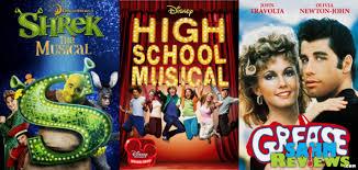 classic musicals still a hit sahmreviews