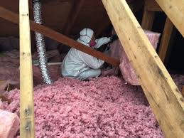 insulation rochester ny top to bottom home improvements