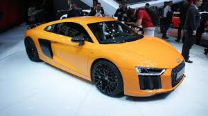 lexus v8 gearbox audi says weak demand killed r8 u0027s v8 engine and manual gearbox