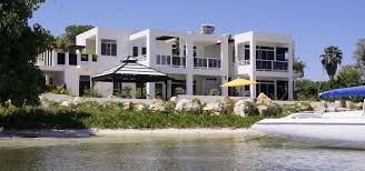 3 bedroom beachfront home for sale white house westmoreland