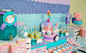 considering trendy bubble guppies birthday party ideas home
