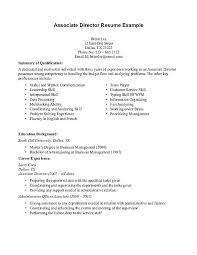 resume writing dallas no degree resume relevant experience resume sample relevant