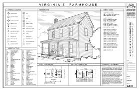 file farmhouse drawing set v 001 pdf wikimedia commons